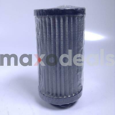 MP Filtri STR0703SG1M60P01 Replacement Filter Element NMP Sealed