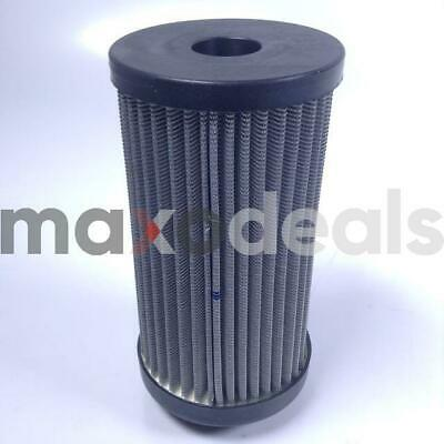 MP Filtri STR0703SG1M60P01 Replacement Filter Element NMP