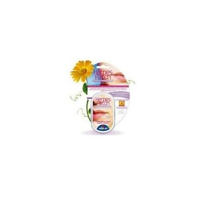MASTER AID Herpes patch cerotto per l'herpes labiale 15 cerotti