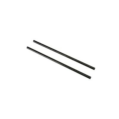 Tiges-guides 10mm x 500mm (Paire)