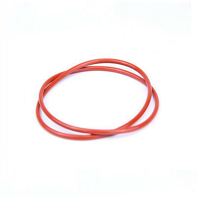 1.9mm Section Select OD from 51mm to 150mm KFM O-Ring gaskets M/_M/_S