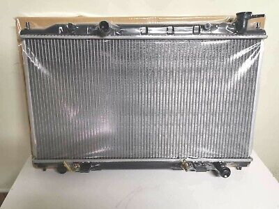Brand New Radiator NISSAN Maxima J31 4Dr Auto/Manual 03-09  (NS090)