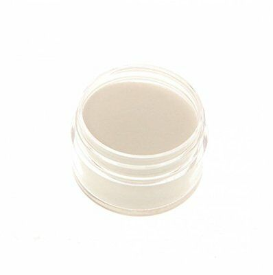 Cosmic Shimmer Embossing Powder, Clear
