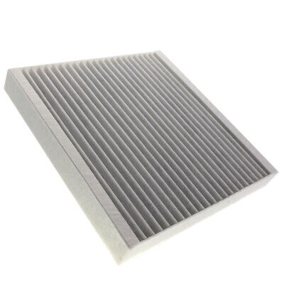 Innenraumfilter Aktivkohlefilter Pollenfilter Smart Fortwo Cabrio Coupe FK00080