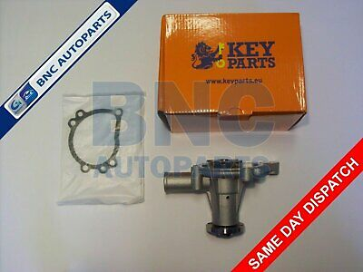 WATER PUMP CLASSIC for AUSTIN / ROVER MINI From 1959 To 1990 - Borg & Beck