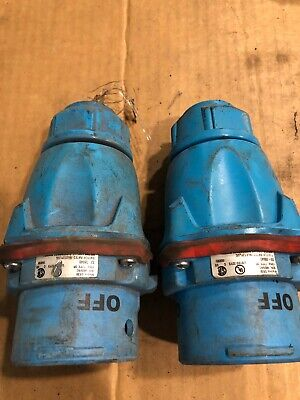 Meltric Ds30 33-38043