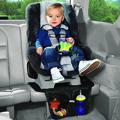 Munchkin Baby Chair Car Seat Protector