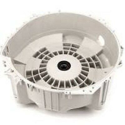 Electrolux 134507120  Frigidaire Washer Rear Or Outer Tub 1531087, Ah2367742