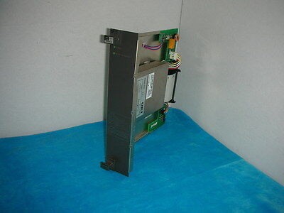 1Pc Used Yokogawa Dcs Aip444-S1 #rs02