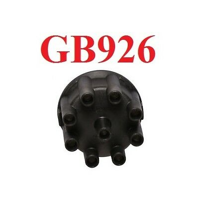 FORD BOSCH DISTRIBUTOR CAP Suits Fairmont 5.8 V8 351ci XE 1982