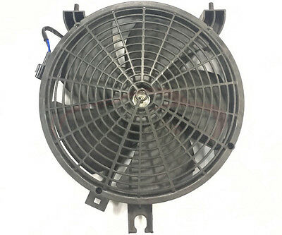 Best Quality Air Condition Condenser Fan Motor MN123607 For Mitsubishi