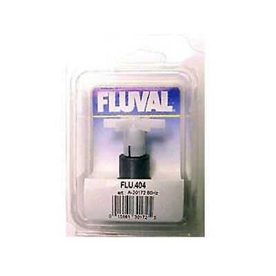 Fluval 404/405 Impeller Assembly (Flat Fans) Replacement Spare Part