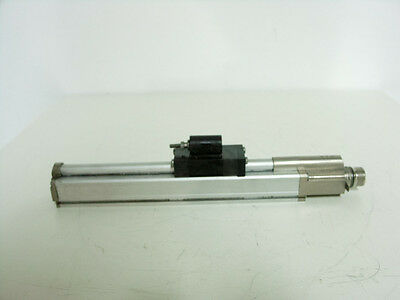 TR electronic LP 38  Linear Encoder