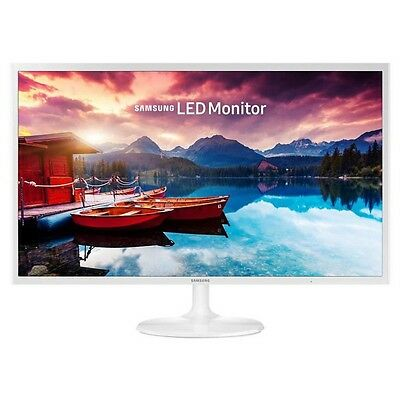 "Samsung S32F351FUE 32"" FreeSync HDMI LED Monitor"