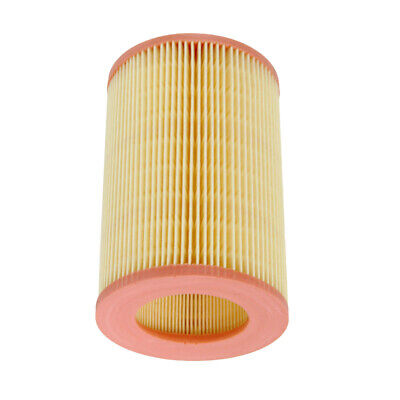 Luftfilter  Smart Cabrio, City-Coupe, Fortwo, Fortwo Cabrio entsp. C1041 FL00353