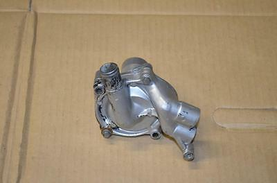 Honda VT 750 C Shadow RC29 Wasserpumpe Waterpump