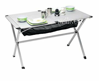 e08ae26eaeb CAMP 4 TITAN Camping Table - £49.99