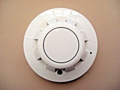 £7.20 Apollo 55000-300 APO Series 60 Optical Smoke Detector S60