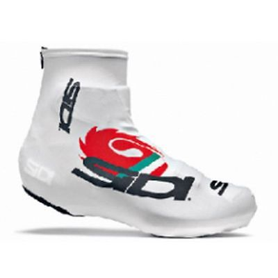 Cycling Shoe Covers Bike Shoes Cover Bicycle Windproof Mtb Road Racing Overshoes