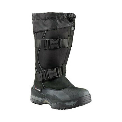 Baffin Men's   Impact Snow Boot