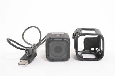 GoPro Hero Session HERO4 Session HD Waterproof Action Camera