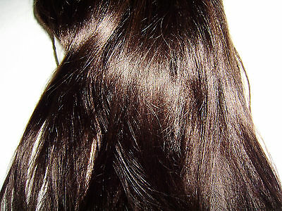 Perruque Beshe cheveux naturel 100 % Remy indien