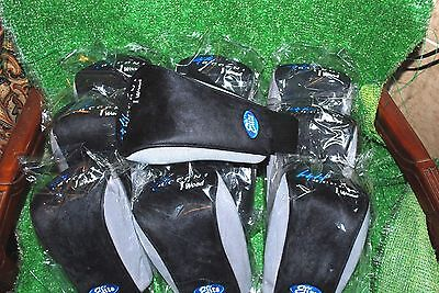 Wholesale Lots (10) LaJolla Lady Accent 1 Driver Head Covers