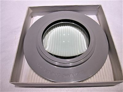 Luxo No.2 Lens Attachment / Kfm Model 50202