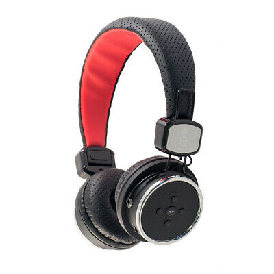 Bitmore Wireless Bluetooth Over Ear Headphones for smartphone, Tablet & Laptop