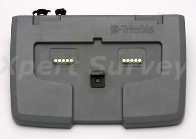 Trimble Docking Station For CU Controller 58252001