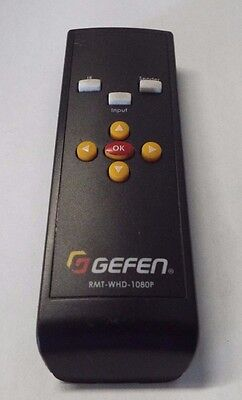 Gefen EXT-WHD-1080P-SR-EU REMOTE ONLY @A18