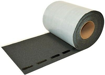 GAF QuickStart Peel and Stick Starter Roll Shingle Pre Cut Quality Roofing
