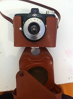 Agfa Cammera  1 Hd . Top Zustand