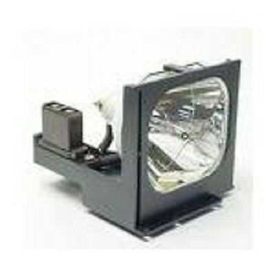SONY LAMPSONY55 Replacement lamp for Sony VPL-FX500L