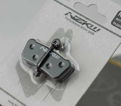 Disc Brake Pads Suit Sram Guide Rsc Rs R Avid Xo Trail Elixir 7 9 Trail