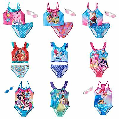 7af8e088485 ... Avalor Girls Two Piece Tankini Swimsuit 8824248VA.