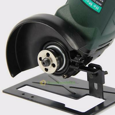 Wheel Guard Angle Grinder Cutting Machine Metal Safety Protector Shield Cover