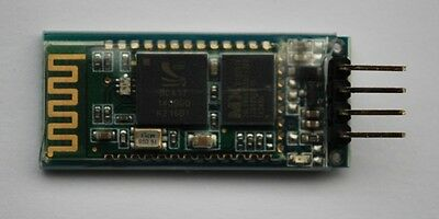 Megasquirt internal Bluetooth Module for all models except MS3 Pro