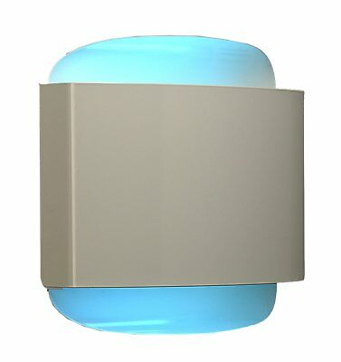 Flowtron - FC-4400 Wall Sconce Indoor 1-40 Watt Beige