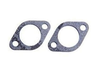 Air Filter Gaskets (2PCS) For 1/5th RC Baja Engine