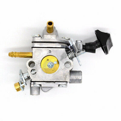 NEW Carburetor Tune Up For Stihl BR500 BR550 BR600 Backpack Blower Zama C1Q-S183