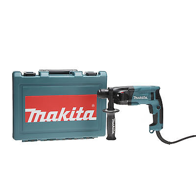 Makita HR1830 SDS Plus Rotary Hammer Drill 240V