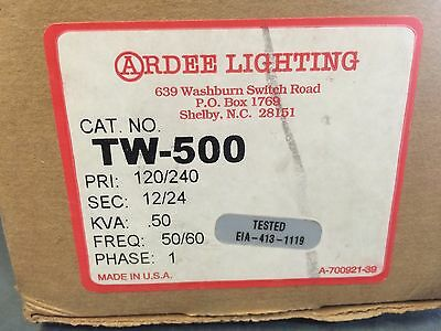 Ardee Lighting Iron Blog