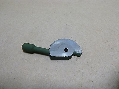 10549259 Lock-Release Lever For M-198 Howitzer 155Mm 5340010432209