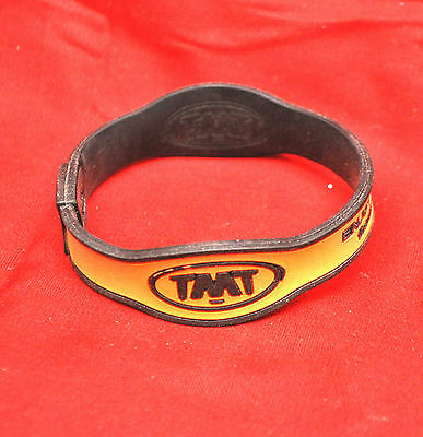 Energy Bands - TMT Premium Wristbands