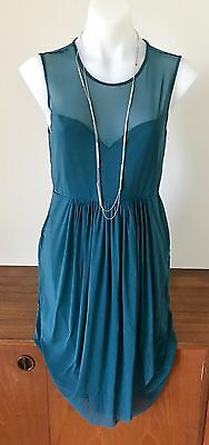 Asos Maternity Dress Size 12
