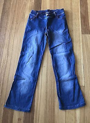 Room 4 2 Maternity Jeans Size 8