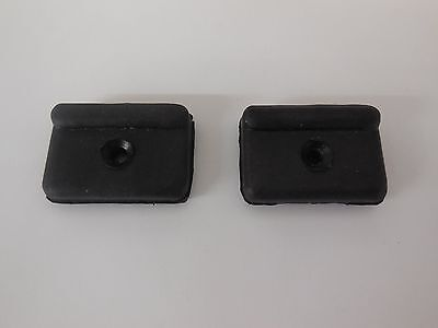 1931 1932 1933 1934 1935 1936 1937  Plymouth  Dodge  Desoto  Chrysler Door Pads