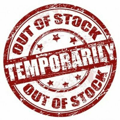 4-PACK HP GENUINE 902 Black & 902 Color Ink (NO RETAIL BOX) OFFICEJET PRO 6975