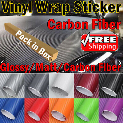 Memory Foam Seat Cushion Coccyx Cushion Posture Back Hip Support Lumbar Back fix
